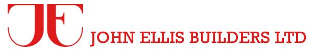 John Ellis Builders